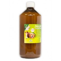 Beta Glukan sirup 200 ml