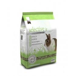 Supreme Science Selective  Rabbit - králik junior 1,5 kg
