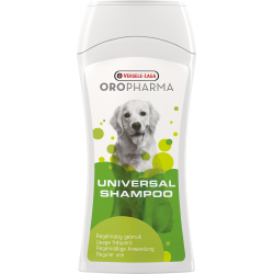 Šampón Oropharma dog Universal 250 ml