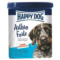 Happy dog care plus Arthro Forte 700 g