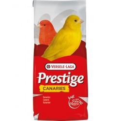 Versele Laga Prestige Canaries- univerzálna zmes pre kanáre