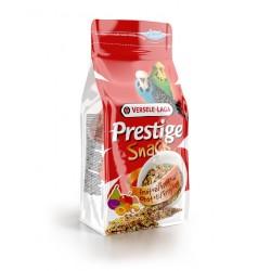 Versele Laga Prestige Snack Budgies- pamlsok pre andulky 125 g