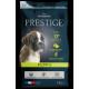 Flatazor Prestige puppy 12 kg
