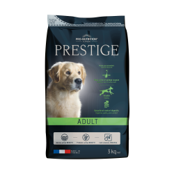 Flatazor prestige adult 15 kg + 3 kg ZDARMA