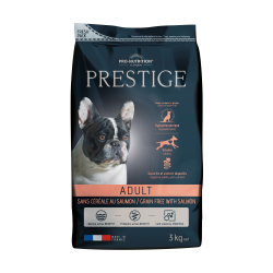 Flatazor prestige Sensible Salmon 15 kg