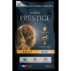 Flatazor prestige adult mini 8 kg