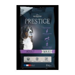 Flatazor prestige adult maxi 15 kg