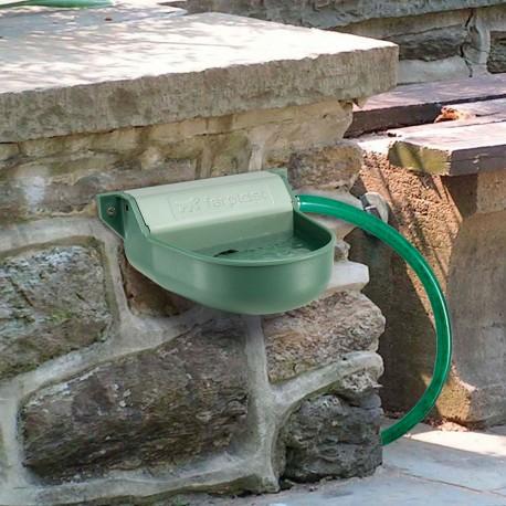 Ferplast SPRING dávkovač vody na stenu