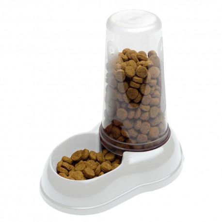 Ferplast Azimut 1500 protišmykový dávkovač krmiva/vody