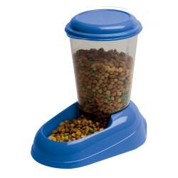 Ferplast Zenith protišmykový dávkovač krmiva 3,0 L