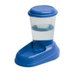 Ferplast Nadir protišmykový dávkovač vody
