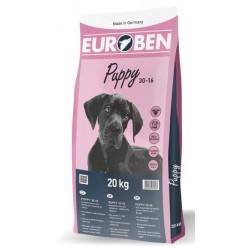EUROBEN Puppy 20 kg