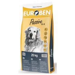 EUROBEN Passive 20 kg
