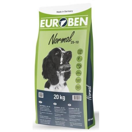 EUROBEN Normal 20 kg