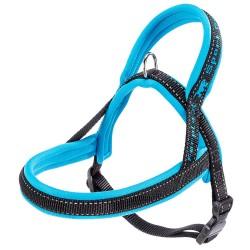 Ferplast Sport Dog postroj L modrý