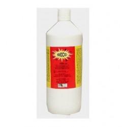 Biocid 0,4 % sol. 1 l