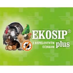 Ekosip Plus 50 g