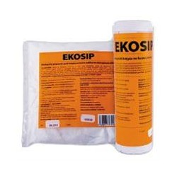 Ekosip 150 g náhradné balenie
