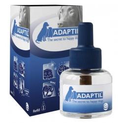 Adaptil difuzér + náplň 48 ml