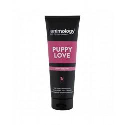 Animology Šampón pre šteniatka Puppy Love 250 ml