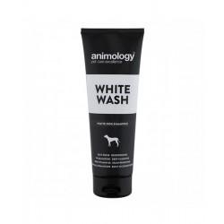 Animology Šampón pre psov na bielu srsť 250 ml