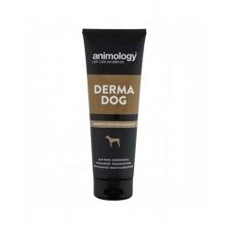 Animology Šampón pre psov Derma Dog 250 ml