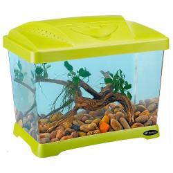 Ferplast plastové akvárium Capri Basic