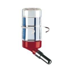 Ferplast napájačka pre hlodavce L180 Drinky 75
