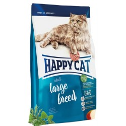 Happy Cat Large Breed 10 kg
