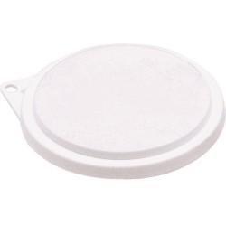 Ferplast FPI 5702 Plastové veko na konzervy
