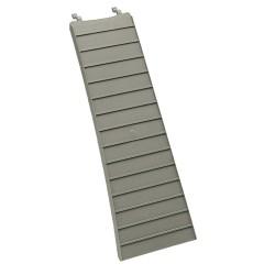Ferplast FPI 4898 plastový rebrík pre hlodavce