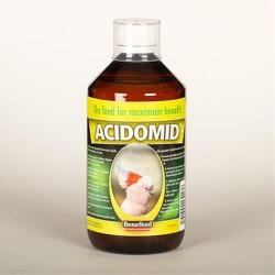 Acidomid E sol. 1 L