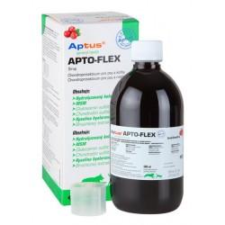 Aptus APTO - FLEX VET sirup 200 ml