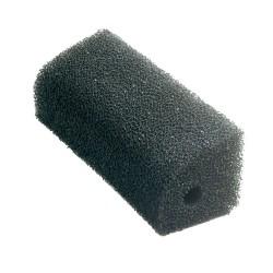 Ferplast uhlíková filtračná špongia Bluclear 05