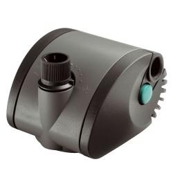 Ferplast ponorné čerpadlo Blupower 250