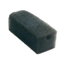 Ferplast uhlíková filtračná špongia Bluclear 03