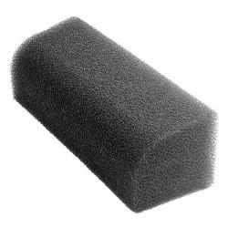 Ferplast uhlíková filtračná špongia Bluclear 09
