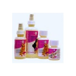 Dermaprotect gel s rozprašovačom 100 ml