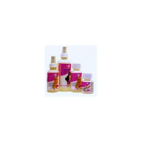 Dermaprotect gel 50 ml