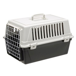 Ferplast prepravka pre psy a mačky Atlas 10 EL bez výbavy