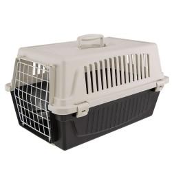 Ferplast prepravka pre psy a mačky Atlas 20 EL bez výbavy