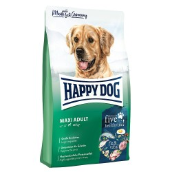 Happy Dog Supreme Fit&Vital Adult Maxi 14 Kg