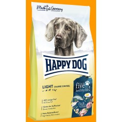 Happy Dog Supreme Fit & Vital Light Calorie Control 12 Kg