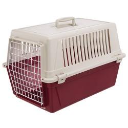 Ferplast prepravka pre psy a mačky Atlas 30 EL bez výbavy