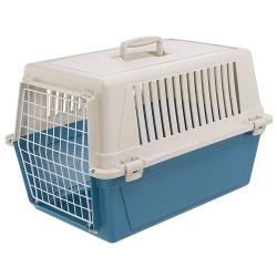 Ferplast prepravka pre psy a mačky Atlas 30 EL s výbavou