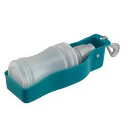 Ferplast Pa 5505 Small Bottle - flaša s dávkovačom vody
