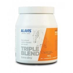 ALAVIS Triple Blend pre kone 700 g