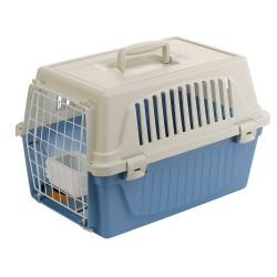 Ferplast Atlas 10 prepravka pre psy a mačky s výbavou