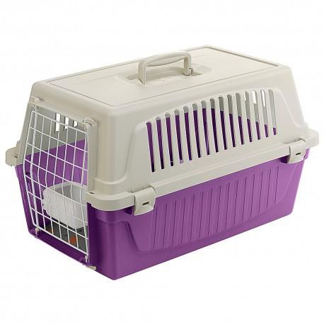 Ferplast Atlas 20 prepravka pre psy a mačky s výbavou