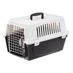 Ferplast Atlas 10 Professional prepravka pre psy a mačky